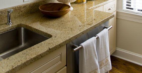 AllBrite Undermount Sink in Stainless Steel