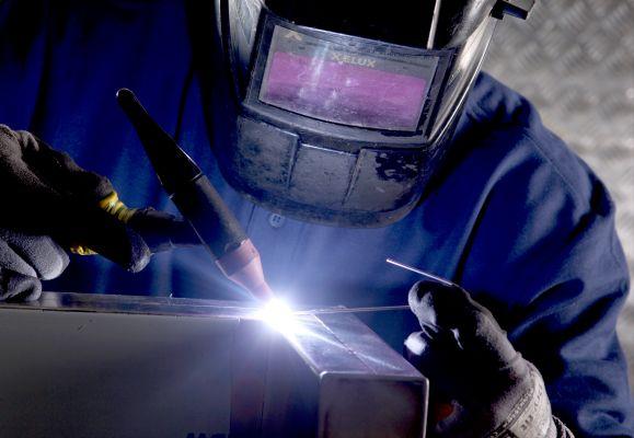 AllBrite Stainless Steel